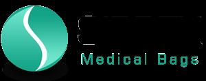 Sippex: Fabricant de poches souples à usage pharmaceutique
